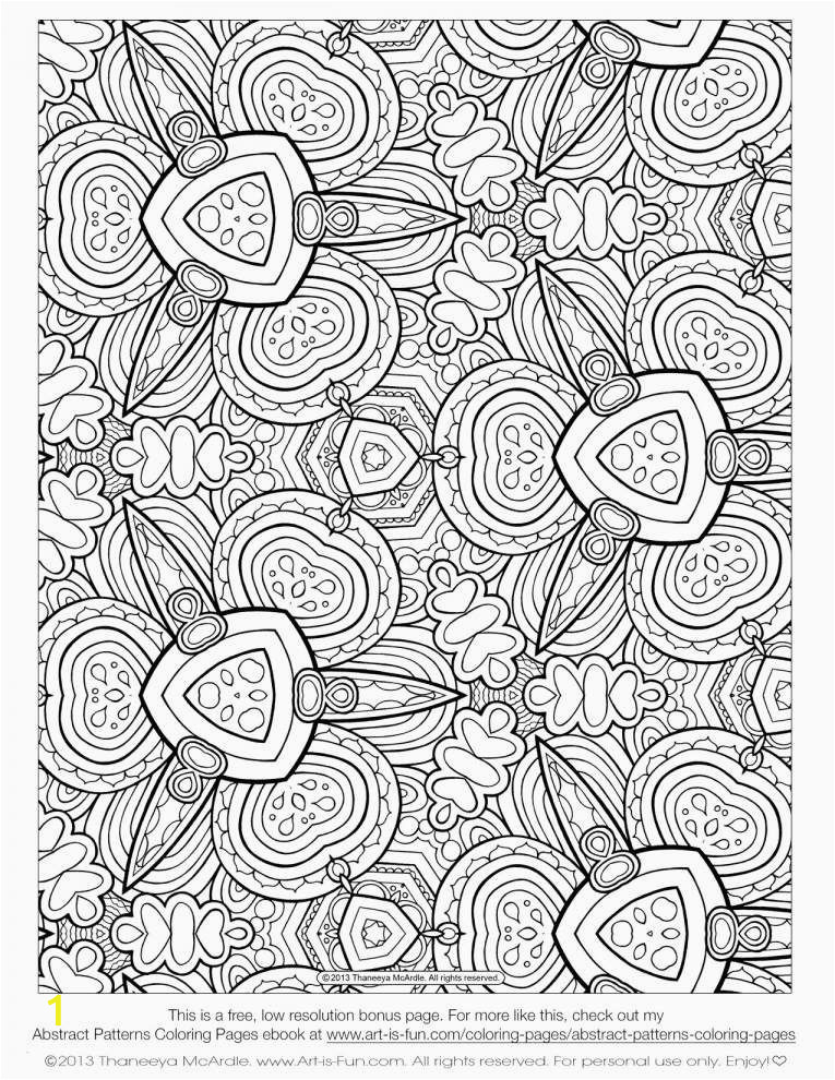 awesome free printable coloring pages for adults of free printable coloring pages for adults 2