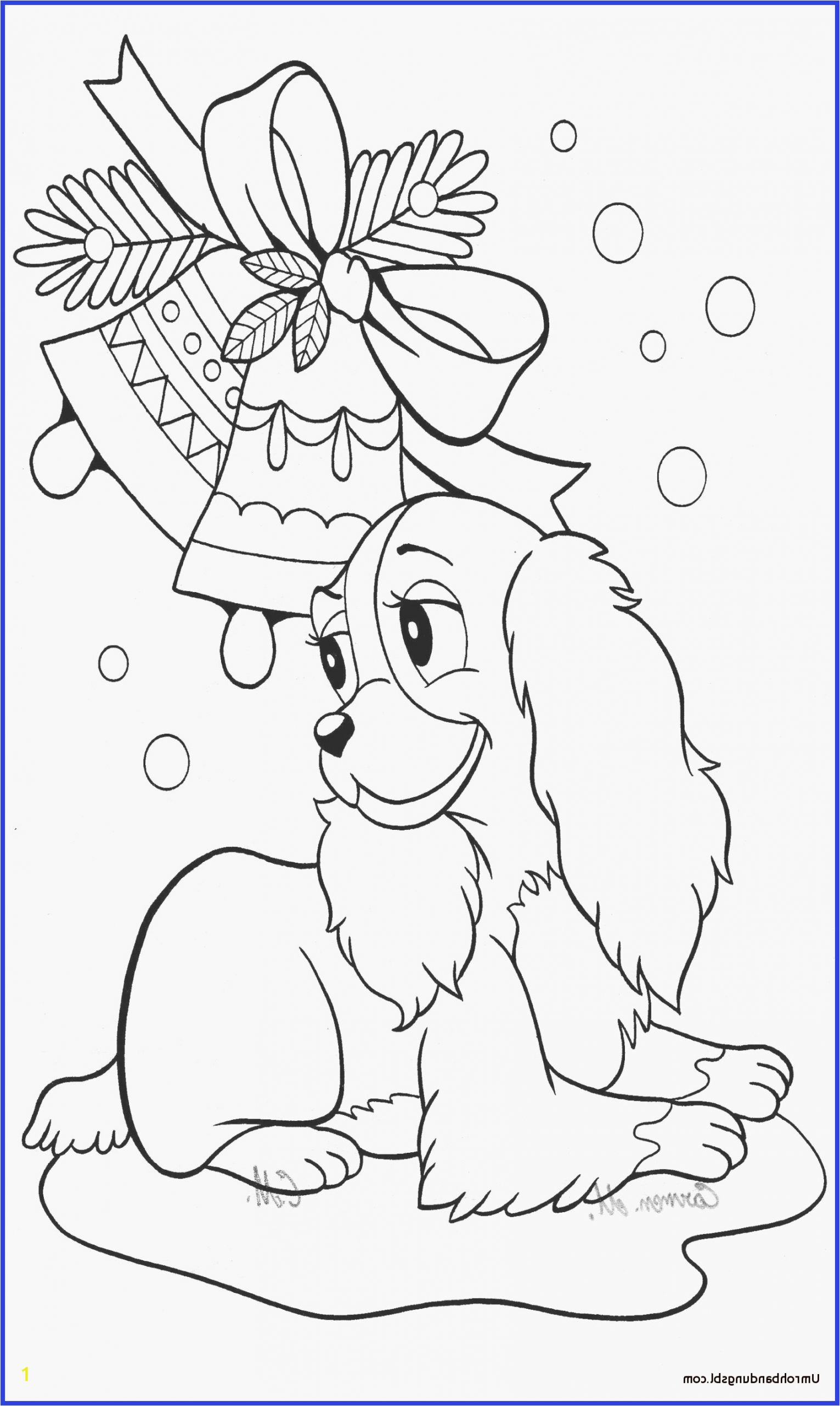 coloring page for free to print awesome image schon free printable anime coloring pages umrohbandungsbl of coloring page for free to print