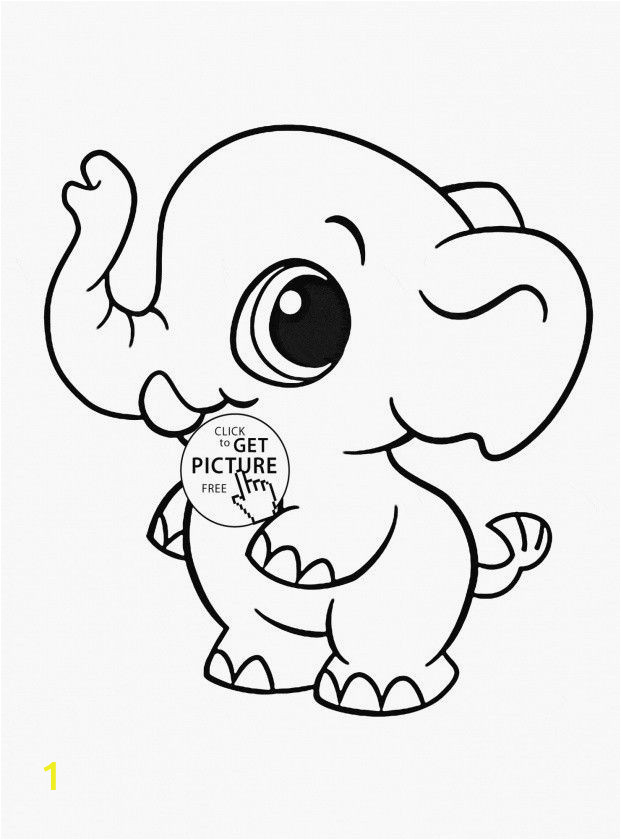 best of coloring pages cow free of coloring pages cow free
