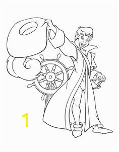 030d f293d f42 peter pan coloring pages coloring book