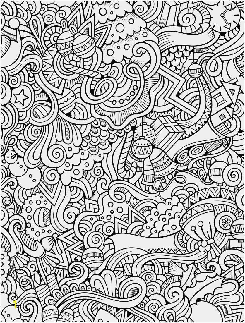 coloring pages for kids to print graphic coloring pages for adults to print elegant best coloring page adult of coloring pages for kids to print