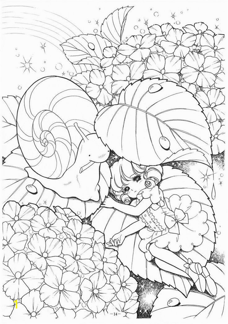 inspirational free printable coloring book pages of free printable coloring book pages