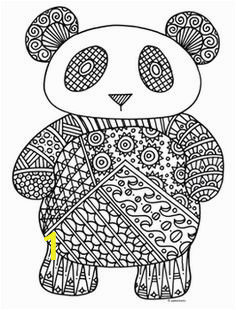 a0698ab e60b f free coloring pages coloring sheets