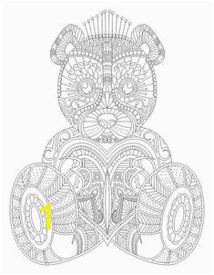 883e4ba2b2931cc f1fe8a1ba bear coloring pages coloring for adults