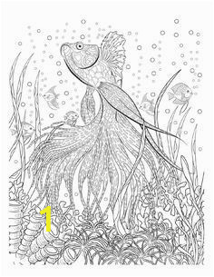 4d0dcc2f5795e8ec7af41b0d2e62caa0 coloring pages for adults adult coloring