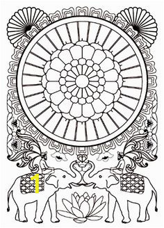 380f9797d0a e399d58ea coloring pages for adults free coloring pages