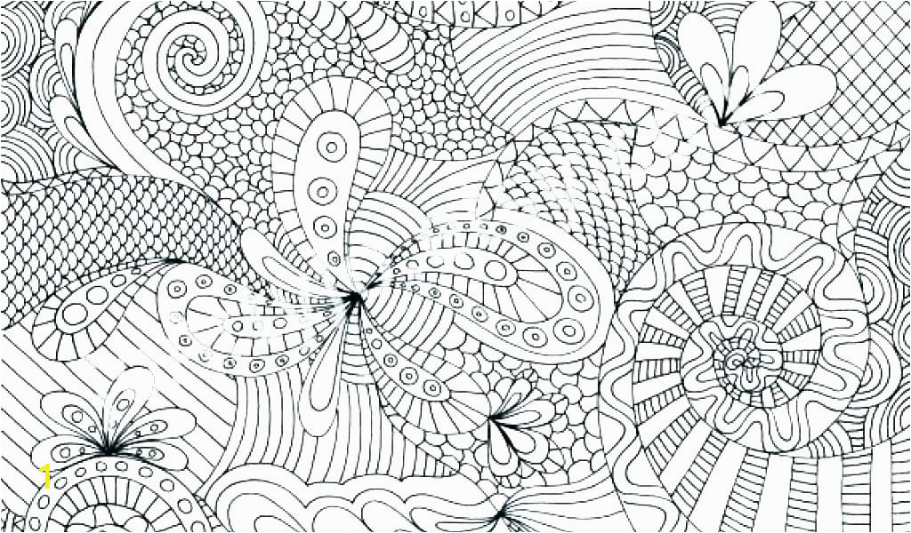 free printable coloring pages flowers colouring sheets advanced