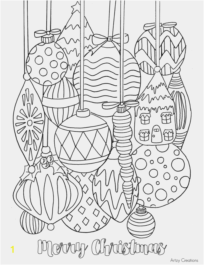 coloring pages for kids to print pictures christmas coloring pages printable free elegant best page adult od of coloring pages for kids to print
