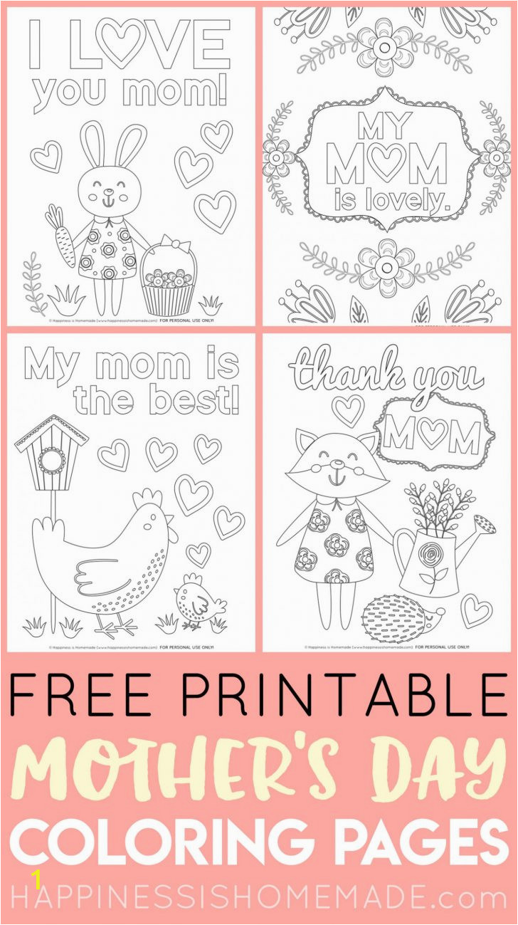 veterans day printable coloring pages textures in colored pencil winter sheets for adults inspirational quotes minion truck lost ocean book finished harry potter adult advanced color 728x1299