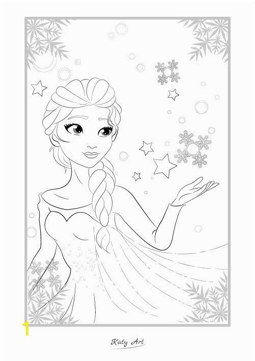 ausmalbilder elsa ausmalbild elsa aus frozen inspirierend elsa aus frozen ausmalbild coloring pages disney of ausmalbilder elsa ausmalbild elsa aus frozen