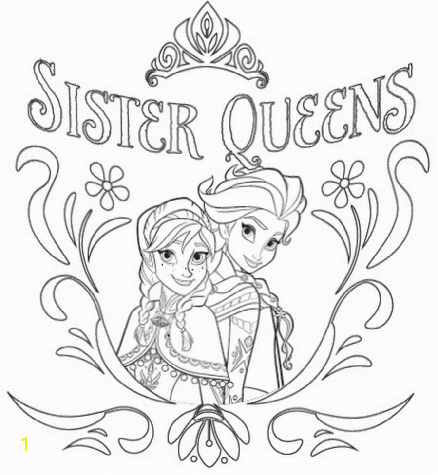 coloring pages awesome free printables book fabulous frozen photo ideas