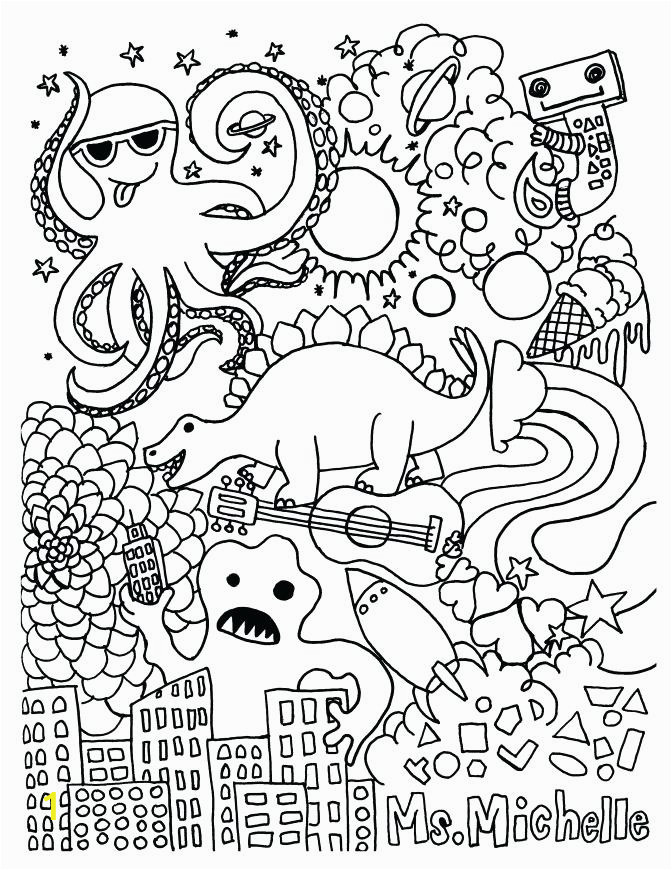 free halloween coloring pages sheets printable for kids