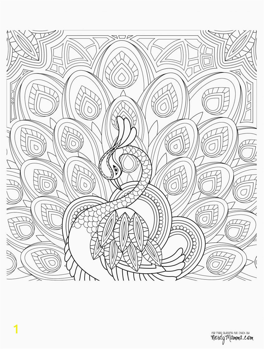 mandala coloring pages easy new free printable for adults best awesome of detailed jvzooreview page adult od kids simple floral pictures to colour book app sheets