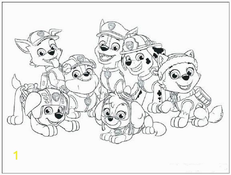 malvorlagen kinder paw patrol coloring pages coloring disney neu paw patrol characters coloring pages coloring pages ideas of malvorlagen kinder paw patrol coloring pages coloring disney