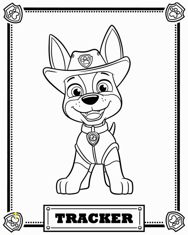 Full Size Paw Patrol Coloring Pages 14 Malvorlagen Kinder Paw Patrol Coloring Pages Coloring Disney