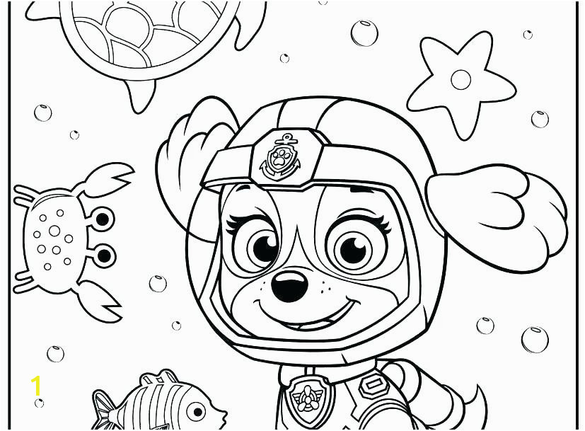 paw patrol coloring pages to print full size of paw patrol colouring pages and chase coloring sheets printable to print paw patrol mighty pups coloring pages printable