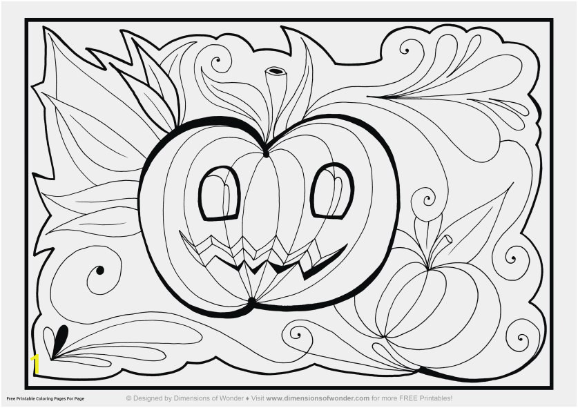 coloring pages for kids to print pictures free printable halloween coloring pages home best color sheet 0d of coloring pages for kids to print