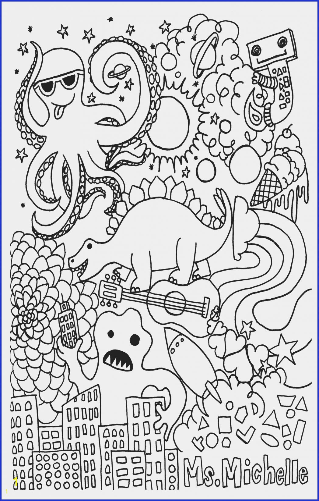 thomas christmas coloring lovely coloring fabulous mindfulnessring pages for kids book of thomas christmas coloring