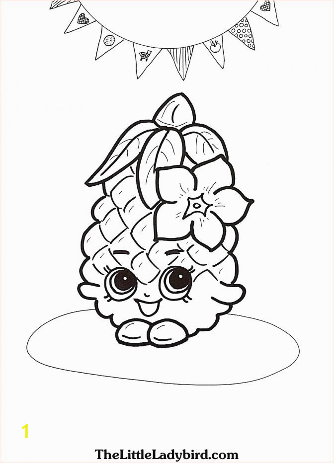 geometry pictures for children to colour images gacha life in free coloring 672x932