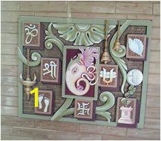 0d5e b8f5820fb2c3fdf1a2bc50 mural painting mural art