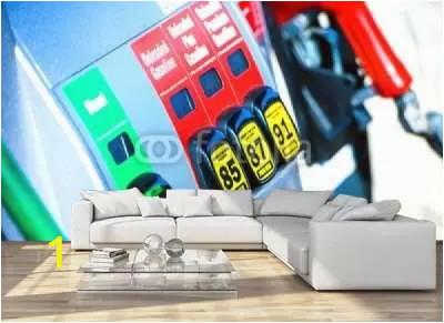 home design living room sofa apartament gas station pump C webp