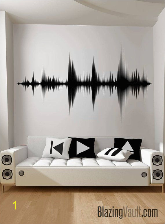 Gathering Place Wall Mural Transform Your Walls with This Amazing Graphic Of Audio