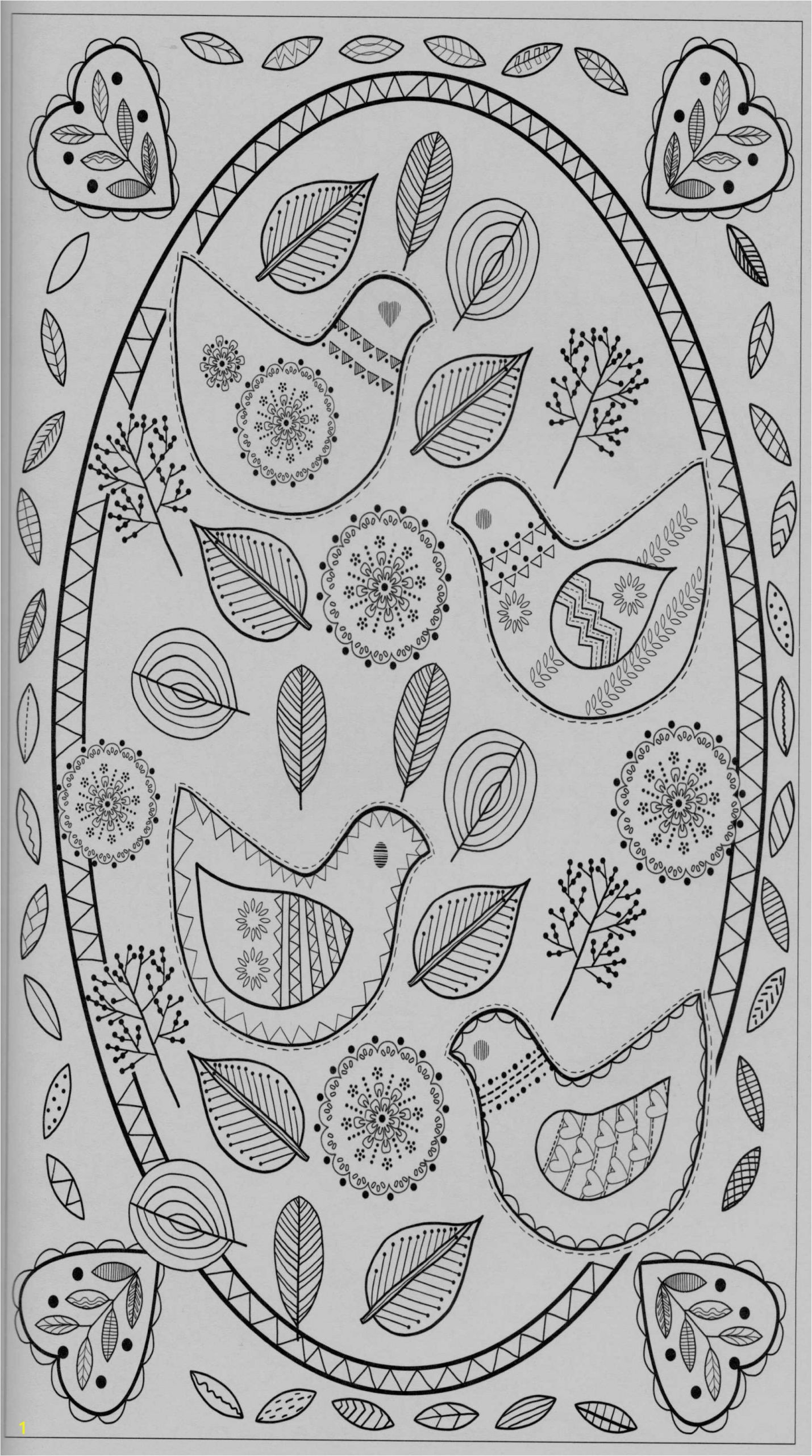 gel pen coloring pages elegant tattoo coloring pages of gel pen coloring pages