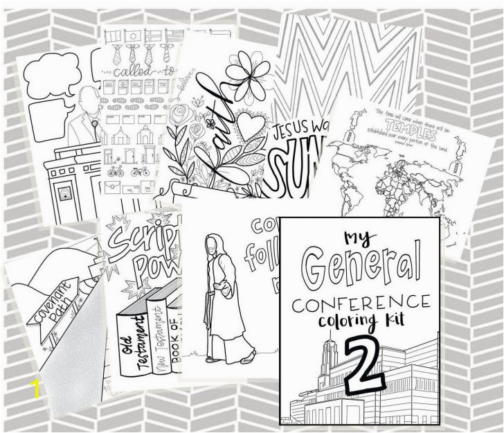 general conference coloring pages lego avengers batman and robin belle cute halloween animal mandala book games printable fish simple christmas sheets popcorn page cthulhu skulls for 728x625