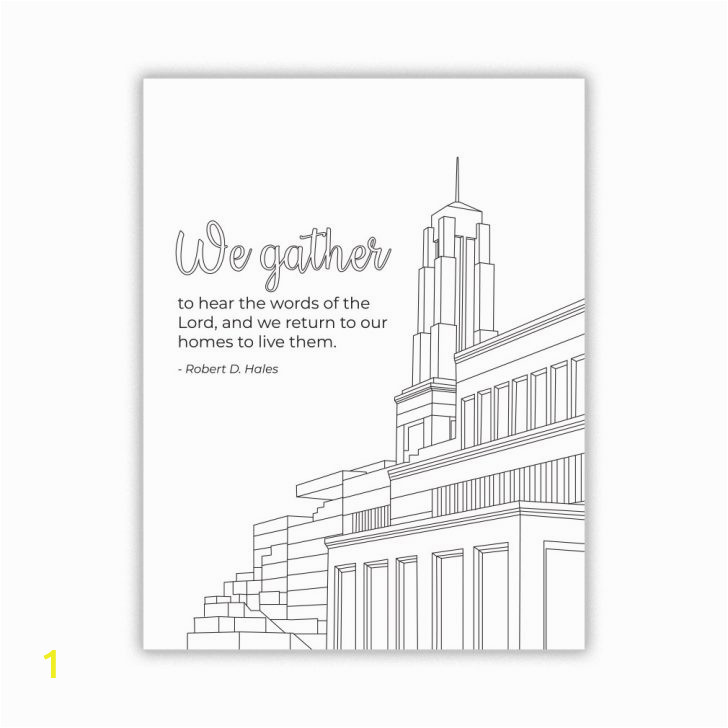 tremendous general conference coloring pages image inspirations ideas 728x728