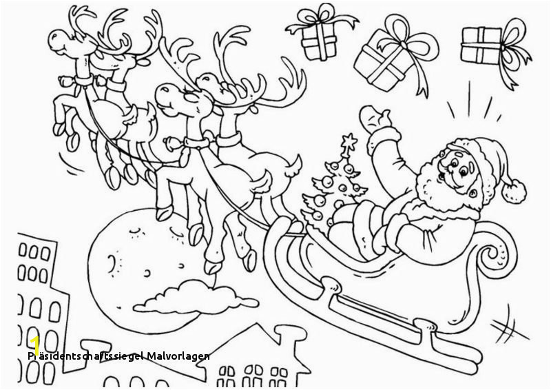 animal coloring pages horse coloring page coloring 5 druckfertig of malvorlagen pferde neu bilder zum ausmalen von paw patrol coloring pages for kids of animal coloring pages horse coloring