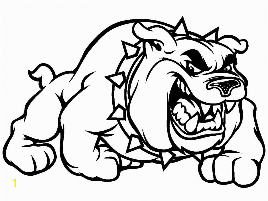 a8ef0c8c3ff205c2813a003b578cc8d7 28 collection of georgia bulldogs football coloring pages high 940 705