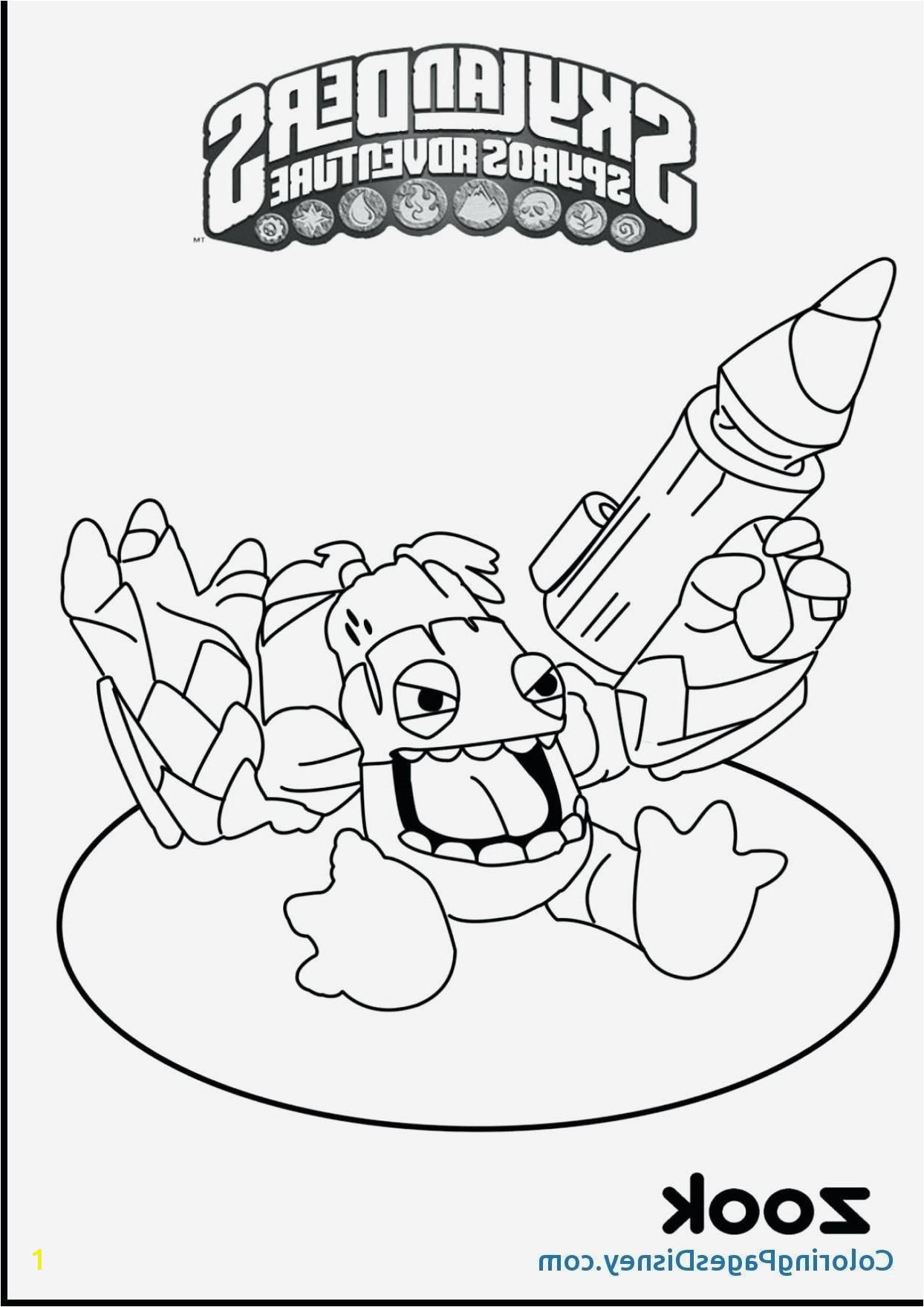 legend of zelda coloring book new gallery coloring pages lion of legend of zelda coloring book
