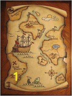 7e b7d499ffc22d9d97bc e pirate maps pirate theme