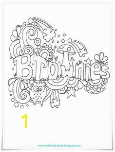 8e0d34d314a7acaa37b0f87d67e0e1e7 girl scouts brownies brownies girl guides