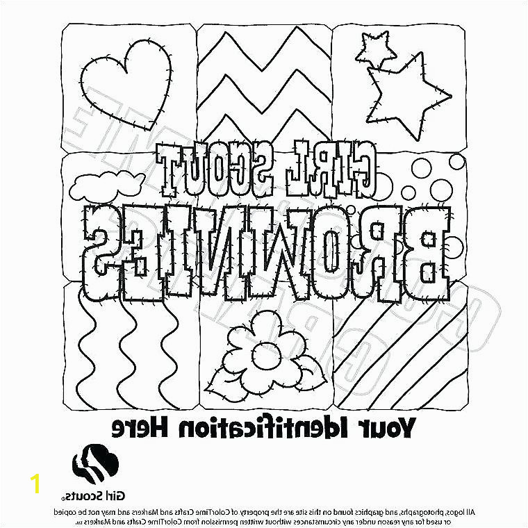 girl scout brownie coloring pages girl scout brownies coloring pages free brownie girl scout coloring pages brownie coloring pages girl scout brownie elf coloring page