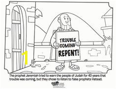 726fc26fef3d4538ab5fd6343eb310a8 bible coloring pages coloring sheets