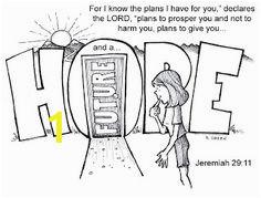 246dafa1783ece28abb a f bible quotes bible art