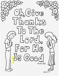 7a603f6631d5b6c27e408ea4c9989d08 psalm psalms