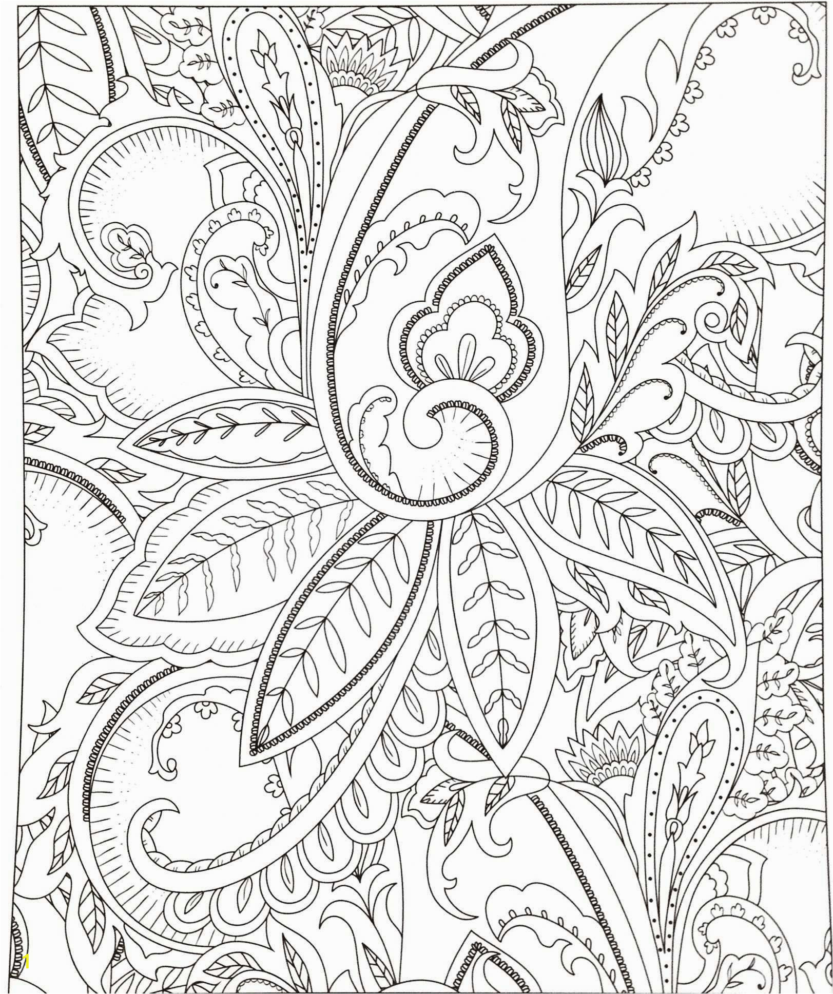 five nights at freddys coloring book new mother039s day color pages freddyamp039s awesome mother s hearts unique god love quotes