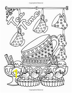 5c f ca0a2fad66e adult coloring pages coloring books