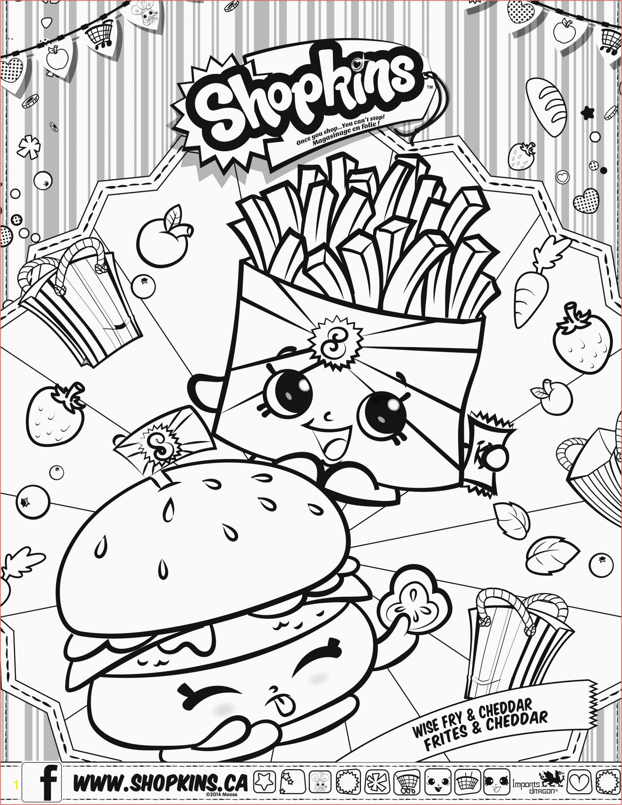 preschool summer coloring pages chuggington starry night page kawaii doodle sheets for year olds totem pole printables printable ghost peacock adults shopkins timmy