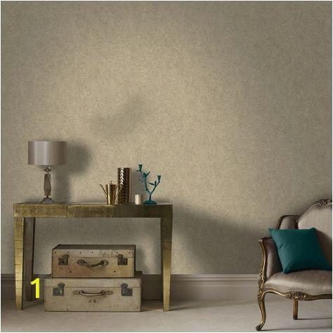 0d14c84cc85fe9192ad5ca5ef50a270a gold wallpaper designer wallpaper