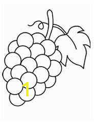1c37f4e54b b9e8329d2af wine night printable coloring pages