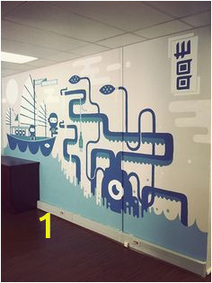 Graphic Murals for Walls Image Result for Office Wall Murals