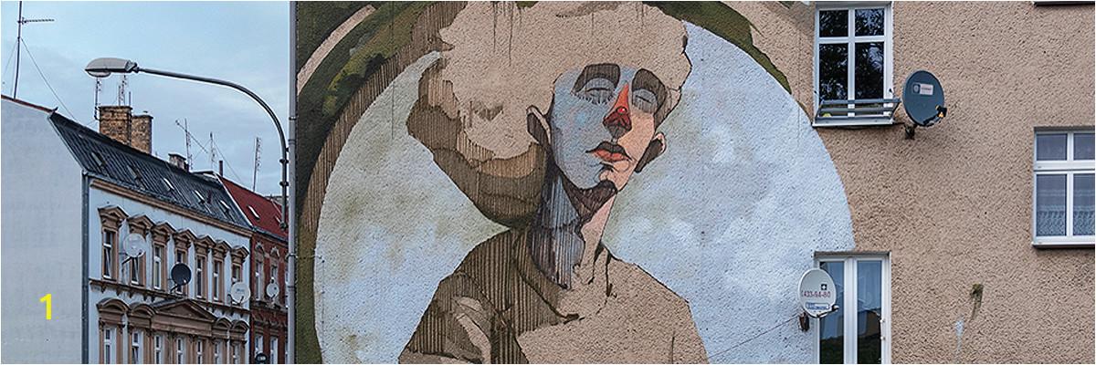Greek Murals or Wall Paintings Often Sepe Paints In Szczecin for Od Blokowanie
