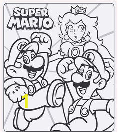 Gta 5 Coloring Pages 24 Best Mario Ausmalbilder Images