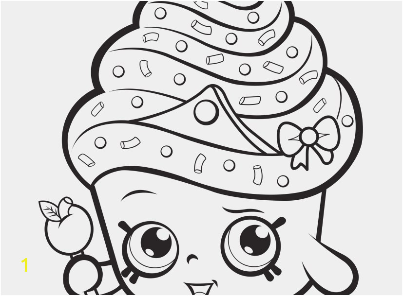 coloring pages color crew concept yom haatzmaut coloring pages independence cl color line free of coloring pages color crew