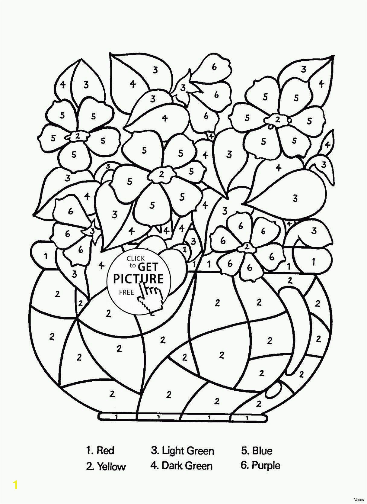 garden coloring pages for kids girl scout daisy flower printable adults and teens ve able