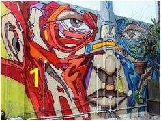 a b eed892d15cc9 vintage walls murals street art