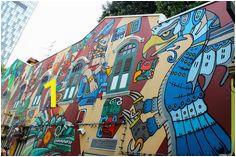 bb1a7ed73d57b57df800b7e468a murals street art singapore